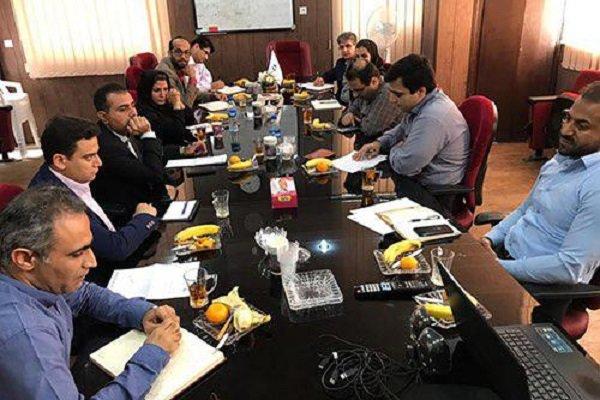 ایجاد ژئوپارک در استان بوشهر/ضرورت مطالبهگری چالشهای زیستمحیطی