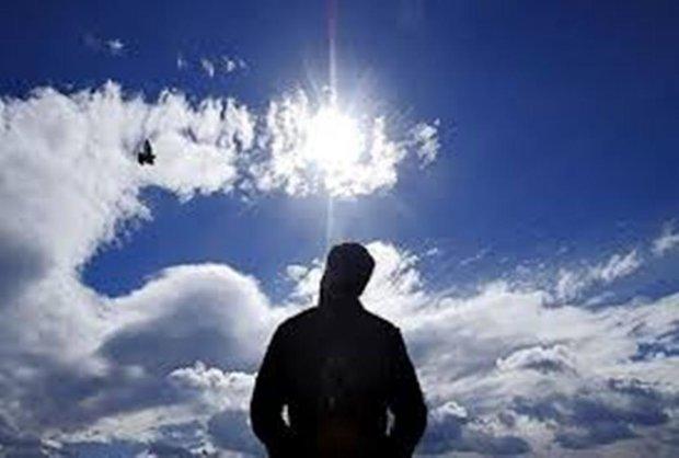 مدیرکل هواشناسی گلستان خبر داد: افزایش 8 درجهای دما در گلستان/ وقوع رگبار و رعدوبرق از شنبه