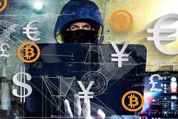 واکنش منفعلانه سیاست گذار به ارز رمزها /فعالیتها متوقف خواهد شد؟,