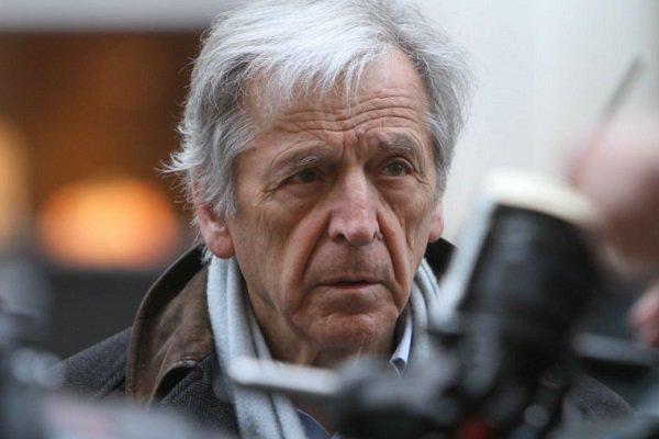 کارگردان «زد» بازهم فیلم سیاسی میسازد/ فیلمسازی گاوراس در زادگاه