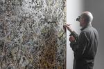 هنر ایرانی در دام «صنعت مد» و «مدگرایی» افتاده است؟