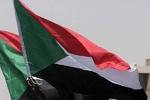 سودان مذاکرات محرمانه با رژیم صهیونیستی را تکذیب کرد