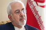 US and allies rely on defunct resolutions: Zarif