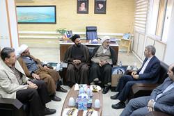 دورههای آموزش تخصصی علوم قرآنی در استان بوشهر توسعه مییابد