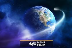 Çevre kirliliğini anlatan kısa çizgi film