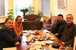 تسهیل روند اکران فیلمهای ایرانی در سینماهای لبنان