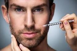 عوارض بوتاکس در آرایشگاه ها/توصیه قبل از عمل زیبایی