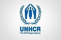 ابراز نگرانی در خصوص تأثیر تحریمها بر وضعیت پناهندگان در ایران