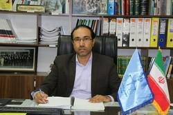 ۷۰ هکتار اراضی دولتی در فاریاب رفع تصرف شد