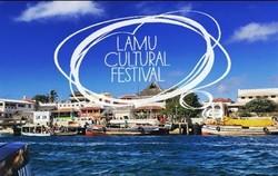هجدهمین جشنواره فرهنگی لامو در کنیا برگزار میشود
