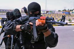 جشنواره فیلم ۱۱۰ ثانیهای پلیس برگزار میشود