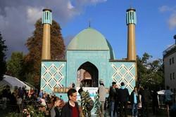 مساجد برلین در منظر شهری، شاخصتر و متنوعتر شدهاند