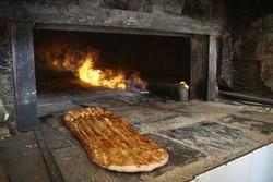 افزایش قیمت نان در آستانه ماه رمضان
