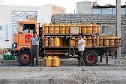 بازسازی و نوسازی ۵۰۰ هزار شیر وسیلندر معیوب گاز در استان کرمانشاه