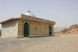 وضعیت نمازخانههای بینراهی جدی گرفته شود