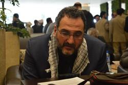 خبير لبناني: العقوبات المفروضة على ايران وروسيا مشتركة وفرصة للتعاون الثنائي
