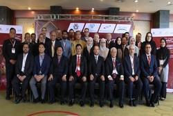 عمان رئیس اجلاس سالانه مراکز CERT کشورهای اسلامی شد
