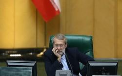 طرز تهیه استیضاح لاریجانی! /آیا برکناری رئیس مجلس امکانپذیر است؟