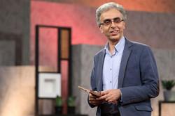 «شبخند» برنامه جدید تلویزیون برای شاعران ایرانی
