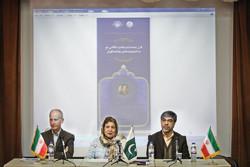Tehran University hosts seminar on Allama Iqbal