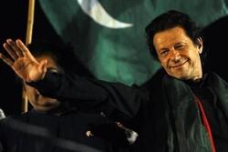 پاکستانی وزیراعظم 2 روزہ دورے پرآج قطر روانہ ہونگے