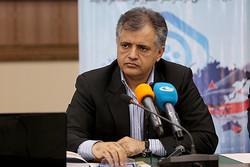 دستمزد مبنای کسر حق بیمه اتباع خارجی و ایرانیان خارج از کشور