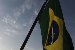 برزیل از پیمان مهاجرتی سازمان ملل خارج شد