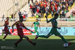 هشدار باشگاه الکویت به بازیکنانش پیش از بازی با ذوب آهن