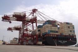 موجودی ۱۰۳ هزار تنی شکر در انبارهای بندر امام / پهلوگیری ١٠ کشتی حامل کالاهای اساسی