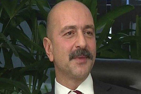 Akın İpek'in Türkiye'ye iade talebi reddedildi