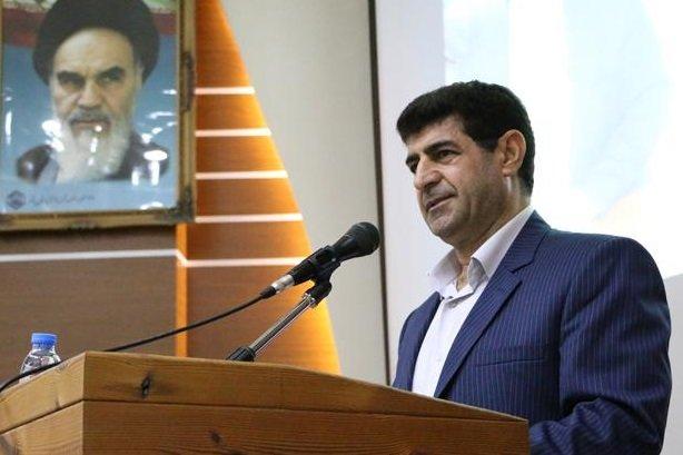 درخواست ۳۰۰ کارفرمای استان بوشهر برای بخشودگی جرایم تامین اجتماعی