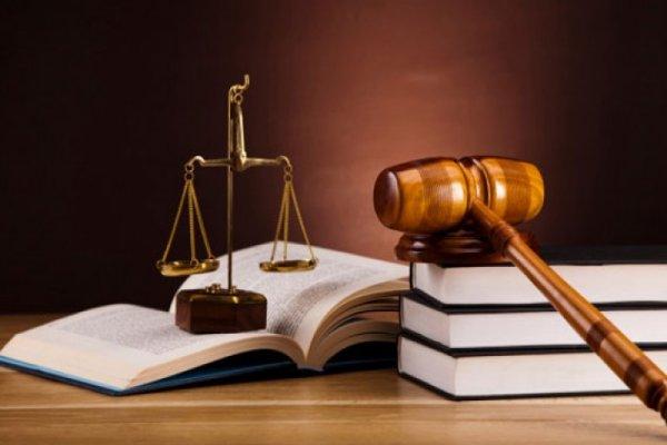 نشست صیانت از قضات برگزار شد