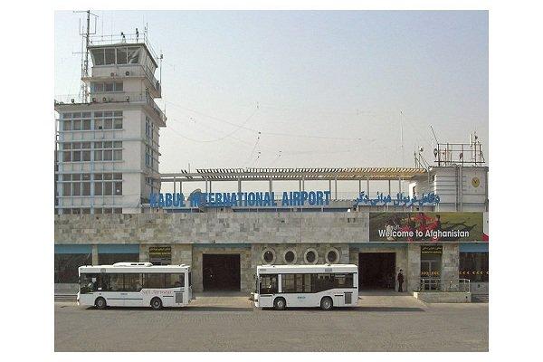 افغان طالبان کی کابل ایئرپورٹ کی حفاظت ترک فوج کے حوالے کرنے کی مخالفت