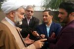 لزوم آگاهی کامل اعضا شوراهای شهر نسبت به قوانین استیضاح شهردار
