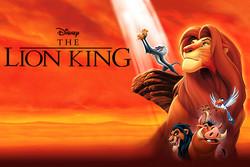 عشق و خیانت در سرزمین شیرها/ «شیرشاه» چگونه به قدرت رسید