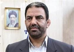 سفر اعضای کمیسیون امنیت ملی به کرمانشاه