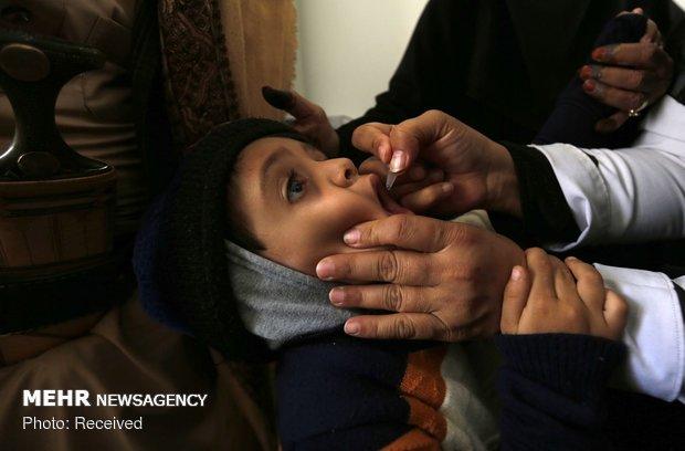 اوضاع انسانی یمن وخیمتر از سوریه میشود