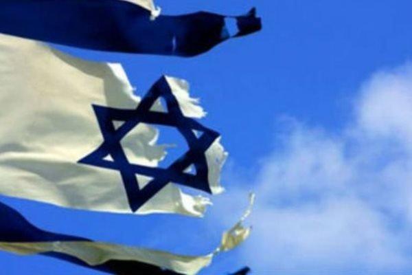 اسرائیل طی سالهای گذشته نتوانست بر غزه چیره شود