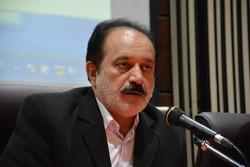 تشکیل کمیته تعیین نرخ بنزین مازاد مصرف