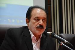 ۵ میلیارد تومان به مسجد تاریخانه و چشمهعلی دامغان اختصاص یافت