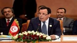 تونس: علاقاتنا مع بلاد الرافدين وسوريا مميزة
