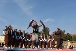 ششمین جشنواره اقوام و عشایر ایرانزمین در گرمسار برگزار میشود