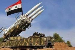 پیام مهم مقاومت به صهیونیسم؛ پایان دوران «بزن در رو» در سوریه