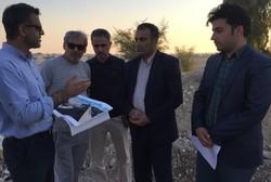 کیفیت سیما و منظر ورودی شهرهای استان بوشهر بهبود یابد