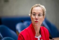 هلند صادرات سلاح به عربستان، امارات و مصر را متوقف می کند