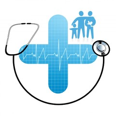 referral scheme in medical system