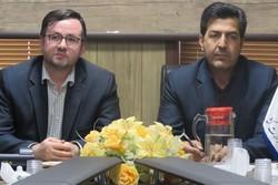 سفر رئیسجمهور همبستگی تمام اقشار استان سمنان را به دنبال دارد