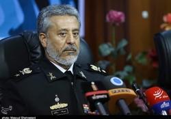 Tehran, Islamabad discuss military ties