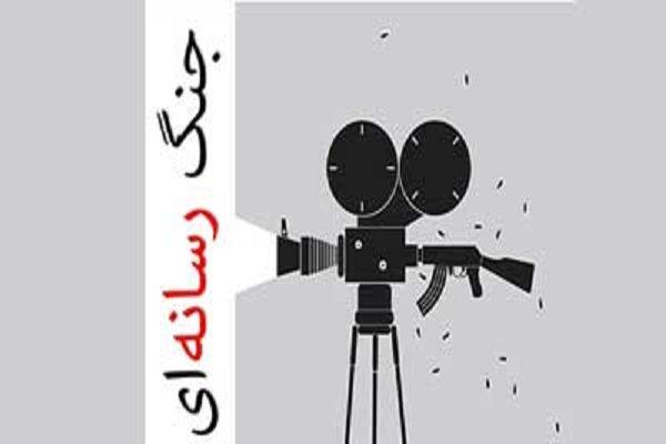 قدرت رسانه ای در تمام دنیا بر توان نظامی برتری دارد