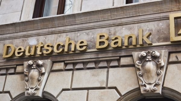 Deutsche Bank Raided After Panama Papers Revelations